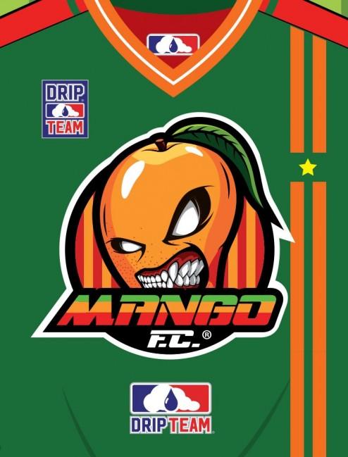 Mango F.C
